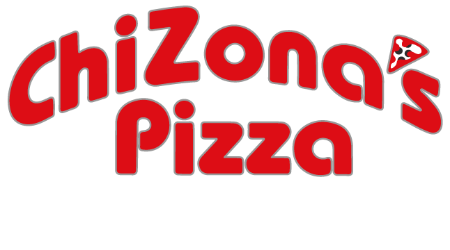 ChiZona's Pizza